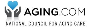 National Council for Aging CAre