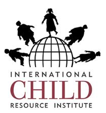 International CHILD Resource Institute