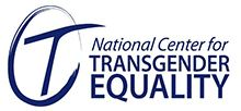 Transgender Month of Action for Healthcare Equality
