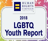 2018 LGBTQ Youth Report