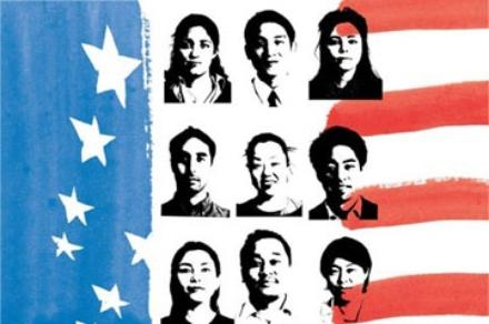 Who Are Asian Americans