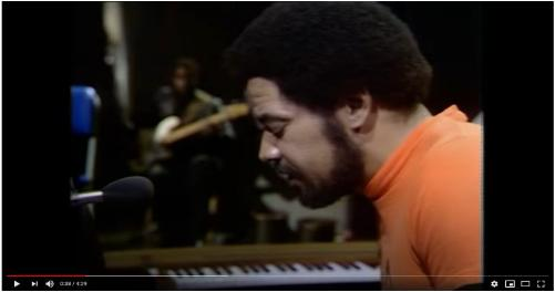 Bill Withers | Lean On Me