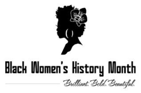 Black Women's History Month