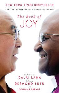 The Book of Joy | Dalai Lama, Desmond Tutu, Douglas Abrams