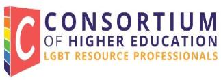 Consortium of Higher Education LGBT Professionals