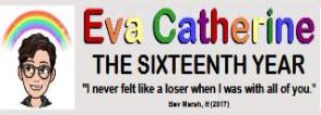 The Sixteenth Year