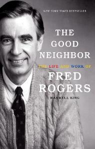 The Good Neighbor | Maxwell King