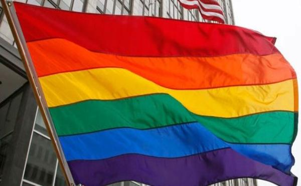 GLBT Information, Resources, Support, Advocacy, and News