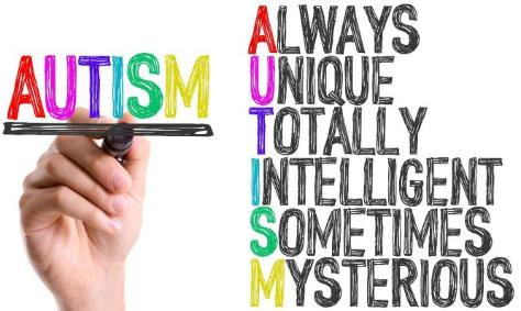Benefits of Employing Individuals with Autism