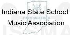 Our first ISSMA competition.