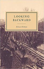 Looking Backward | Edward Bellamy