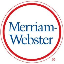 Merriam-Webster Definition of CULTURE