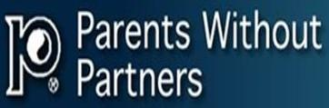 Parents Without Partners