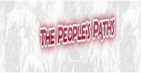 The People's Paths