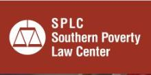 Southern Poverty Law Center | Hate Map