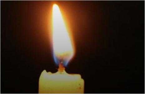 Vigils mourn victims worldwide